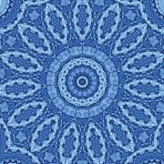 beauty_of_one_product_blue07